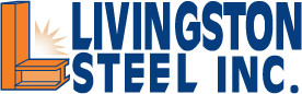 Livingston Steel Inc